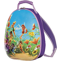 Walt Disney childrens backpack