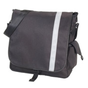 DadGear diaper bag