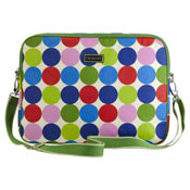 Hadaki funky laptop bag for women