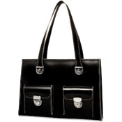Jack Georges elegant laptop bag for women