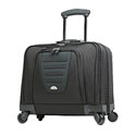 Laptop cases for business travelers