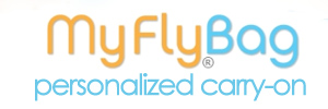 My Fly Bag logo
