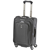 Travelpro Crew carryon bag