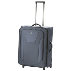 Travelpro Maxlite 25 inches check-in bag