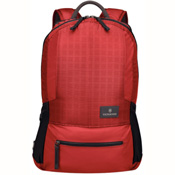 Victorinox Altmont red backpack