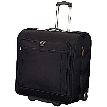 Victorinox Mobilizer wheeled laptop bag