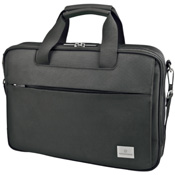Victorinox Werks Professional laptop bag